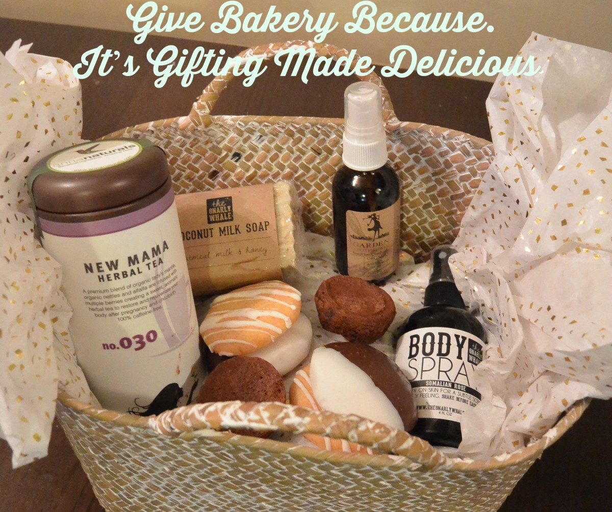 Give Bakery Because. It's Gifting Made Delicious.jpg