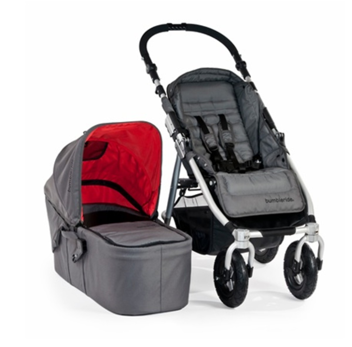 new strollers for 2014