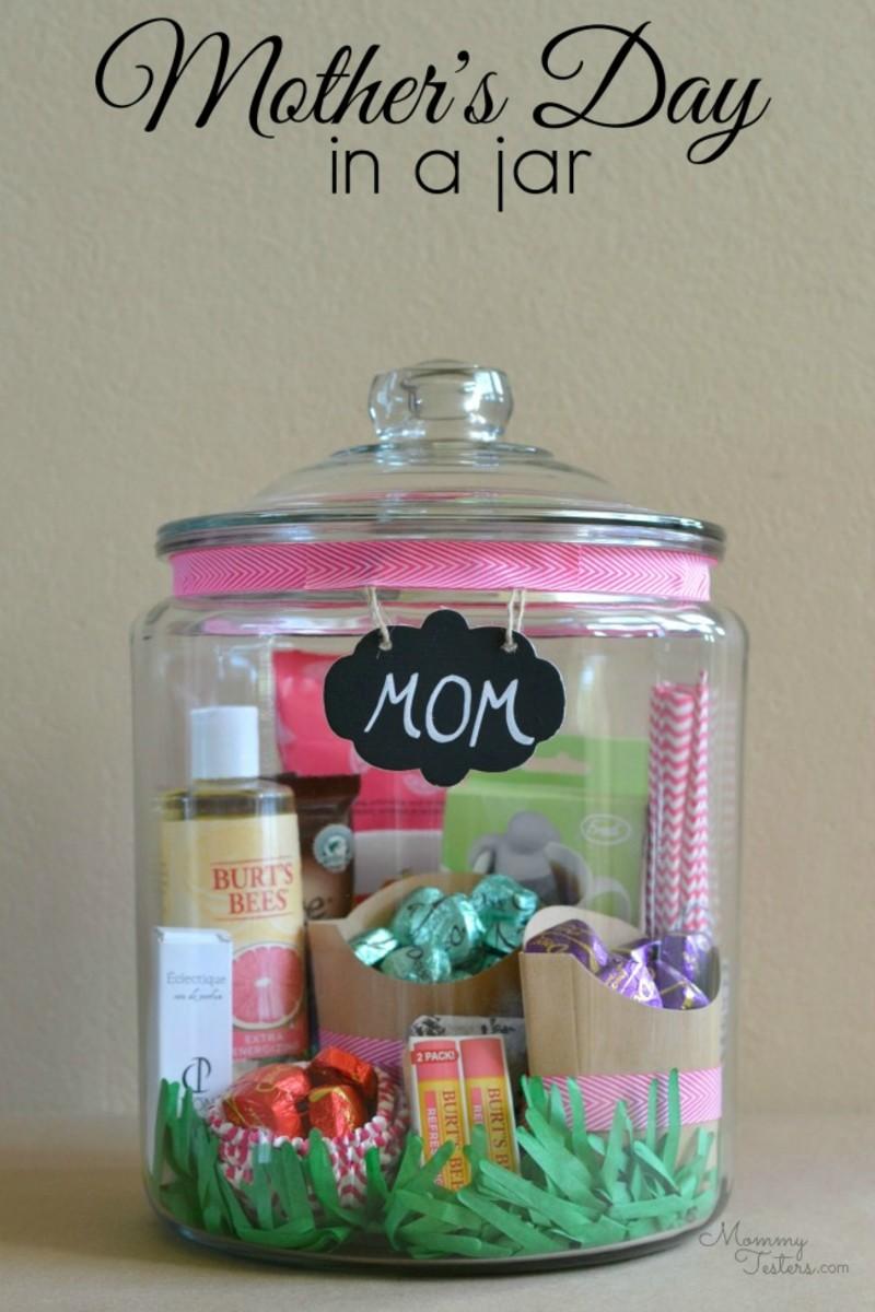mommytestersmomtrends
