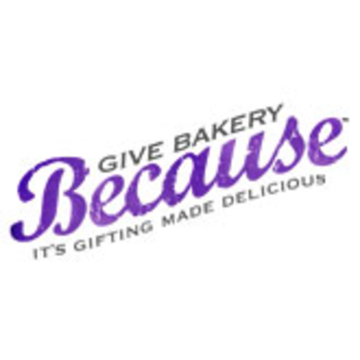 Give Bakery