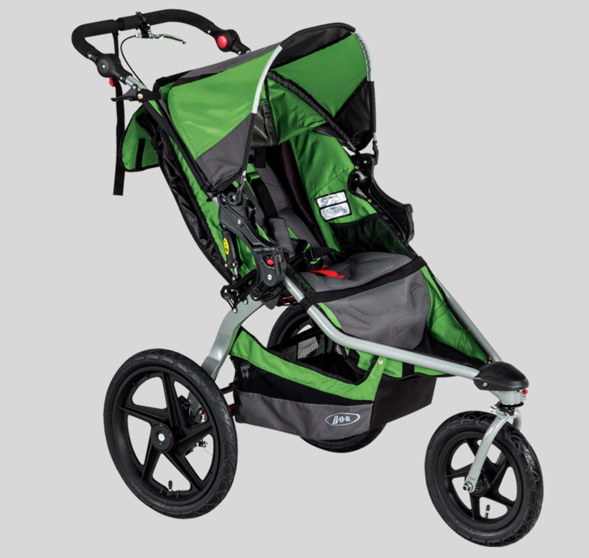 new stroller for 2014