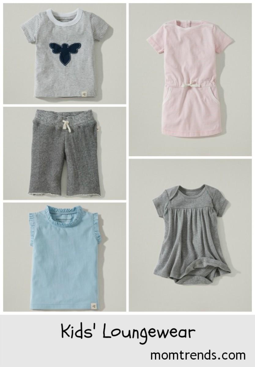 KidsLoungewear