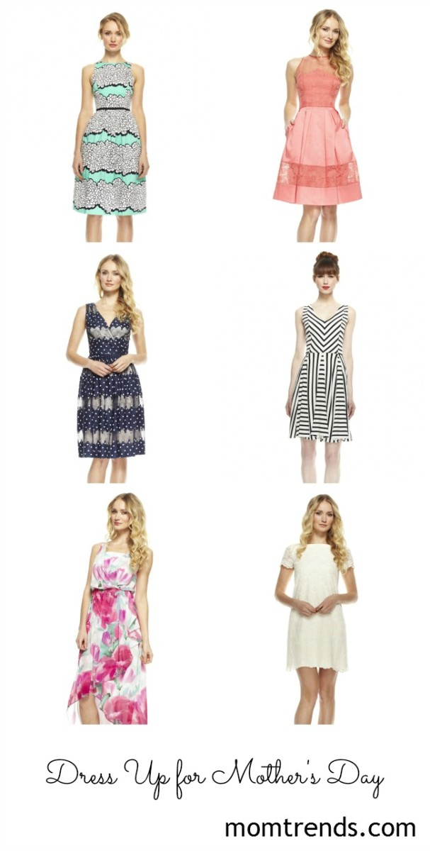 MothersDayDresses