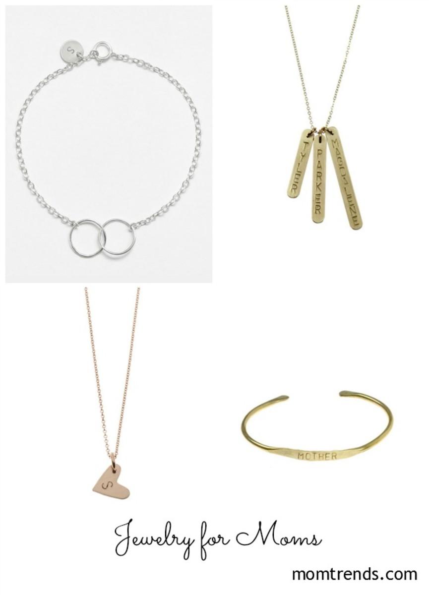 motherjewelry
