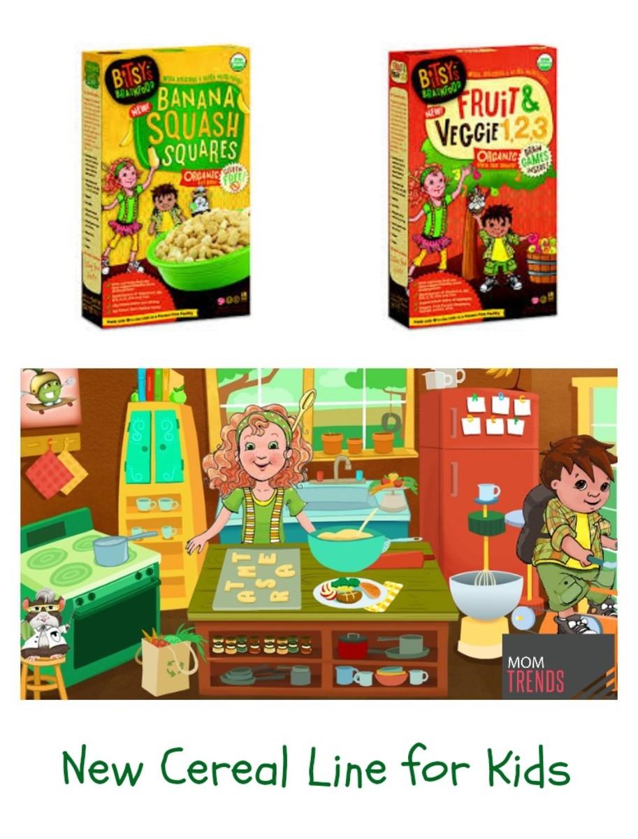 "Bitsy's Brainfood Launches New Smart"" Cereal Line for Kids.jpg.jpg"