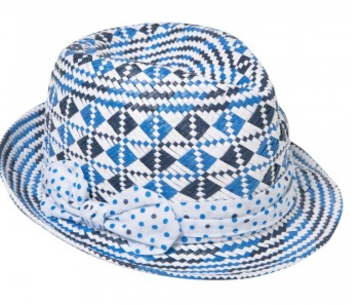 Catamini Hats