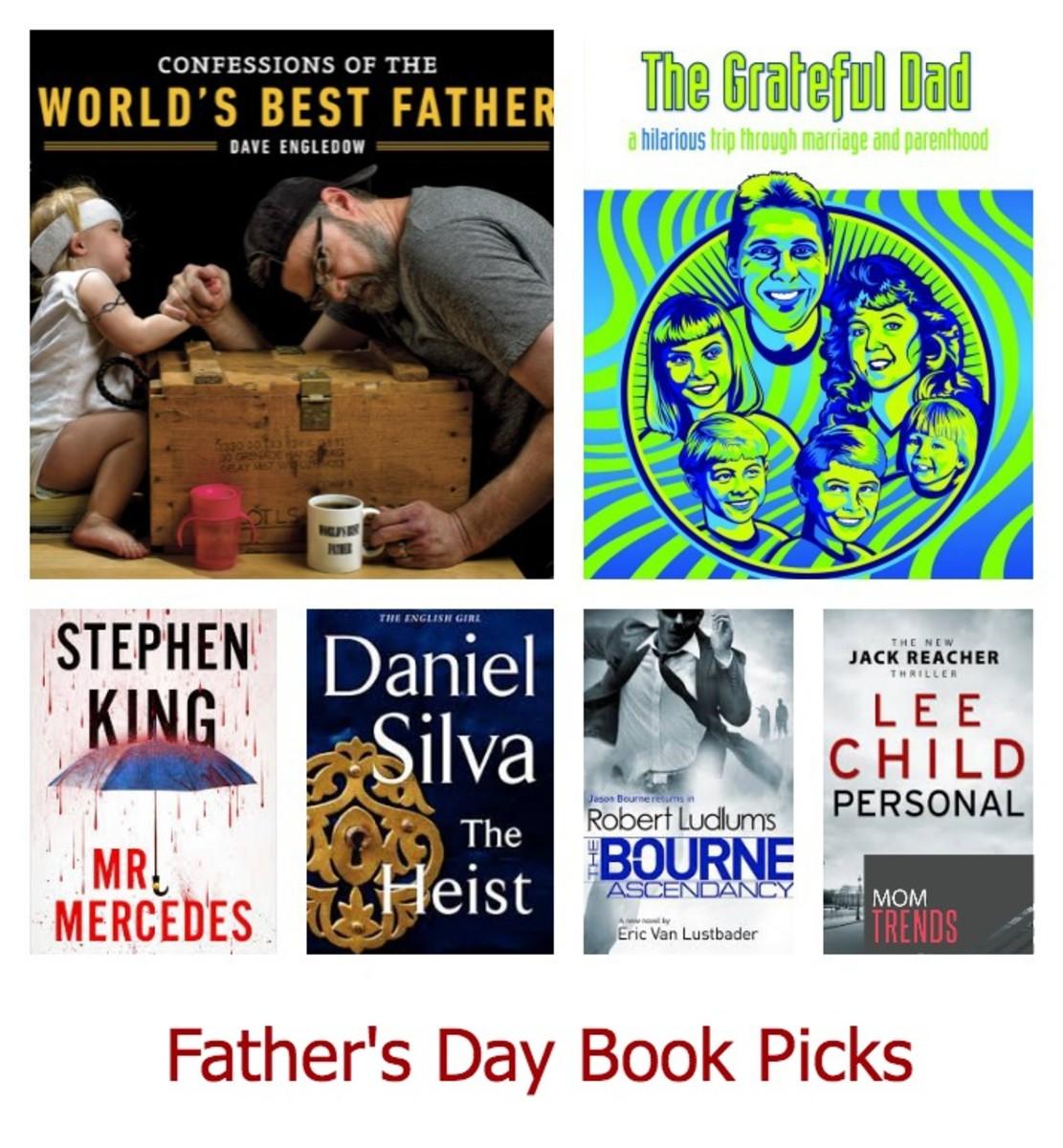 Father's Day Book Picks.jpg.jpg