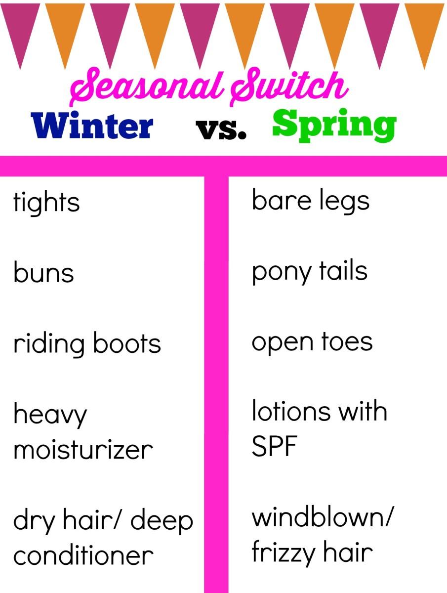 seasonal switch2