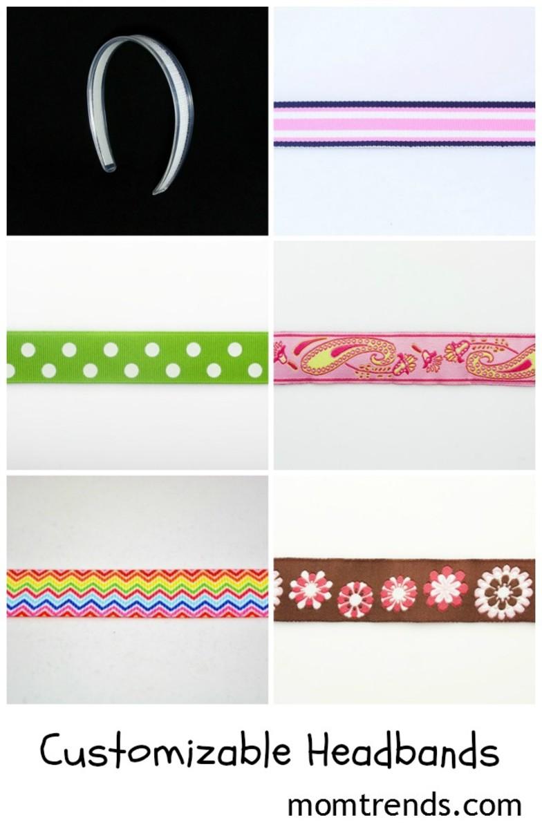 customizableheadbands