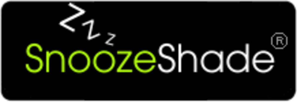 logo-snoozeshade-black-218x75