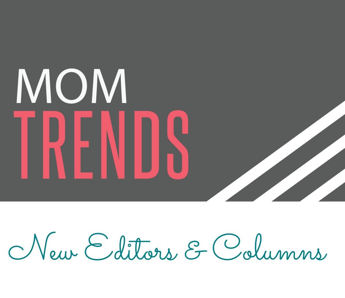 new editors