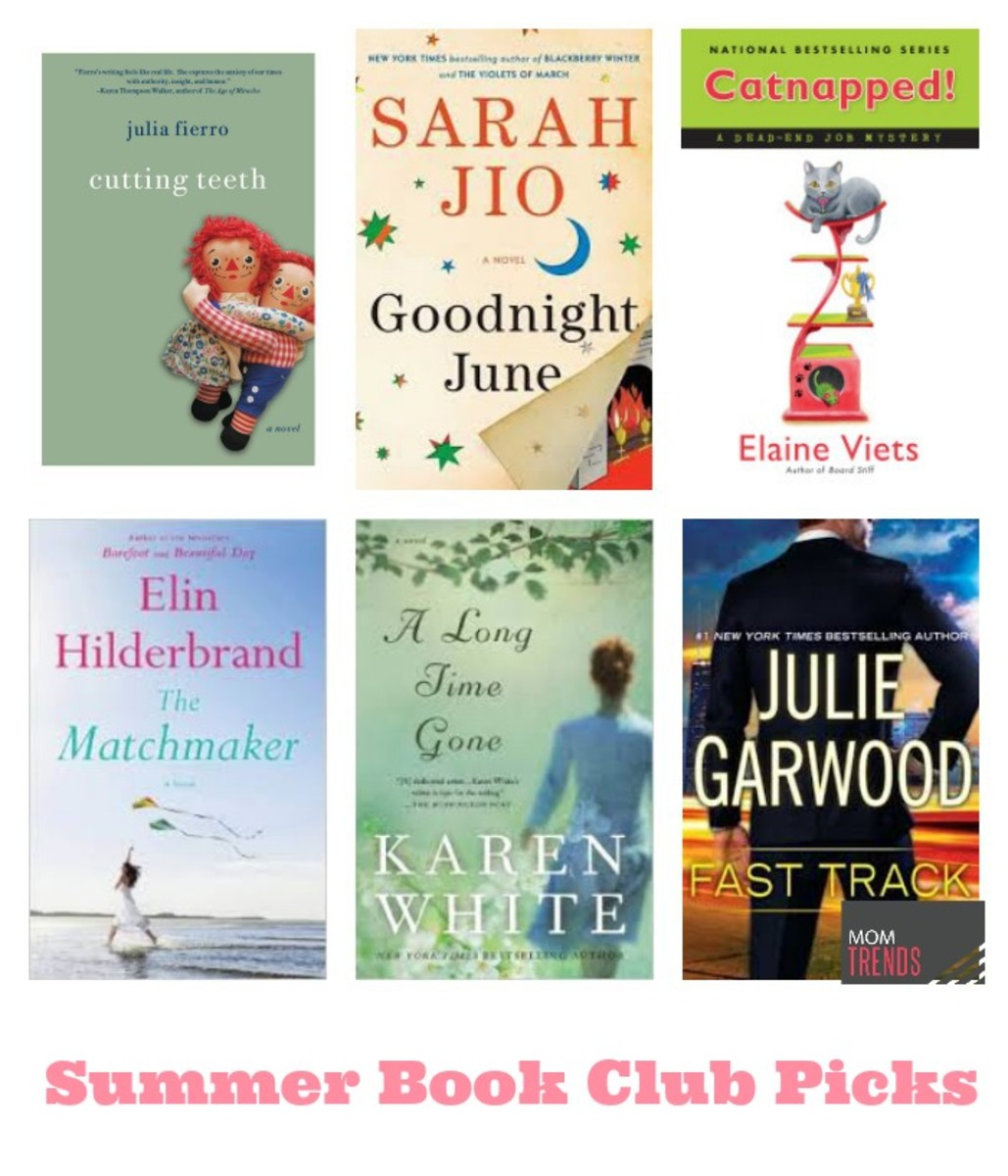 Summer Book Club Picks.jpg.jpg