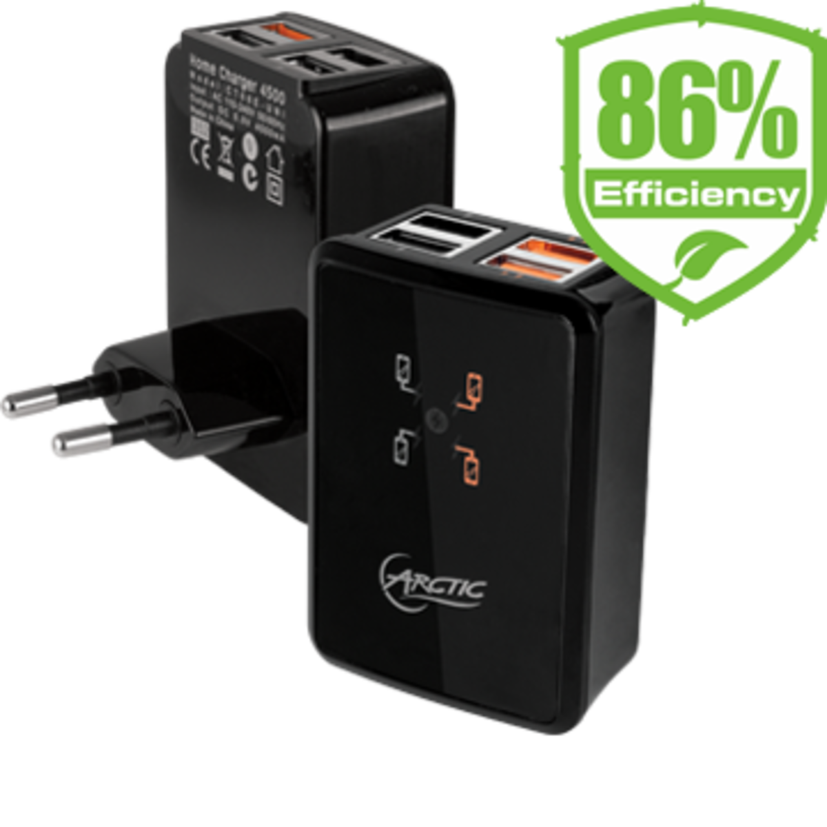 home_charger_4500_k01_1_2