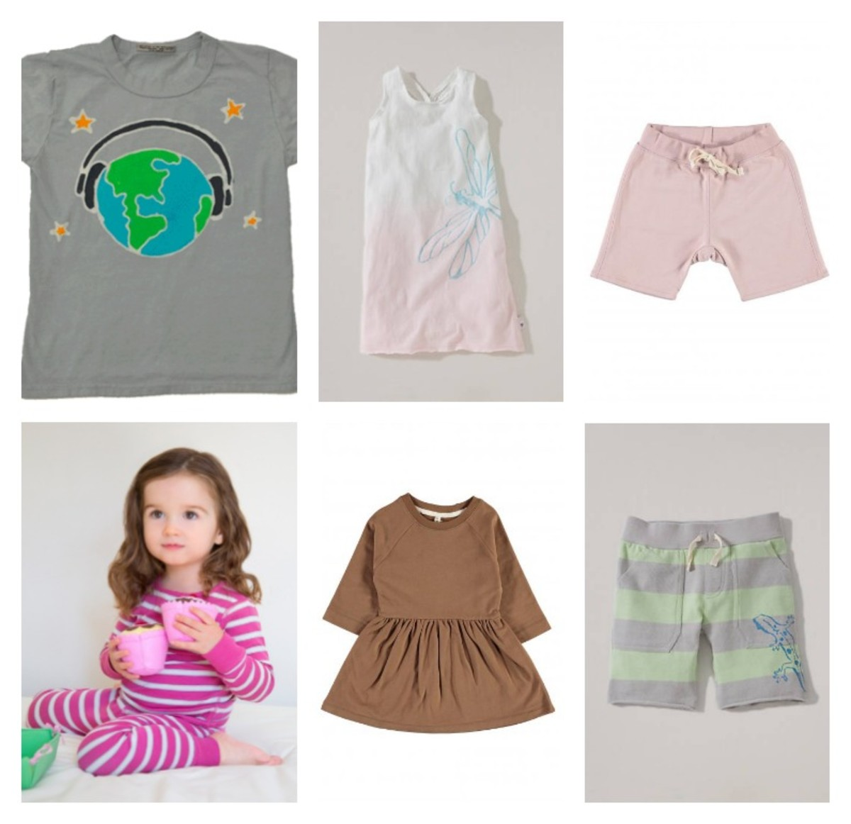 Kids Eco Fashion.jpg