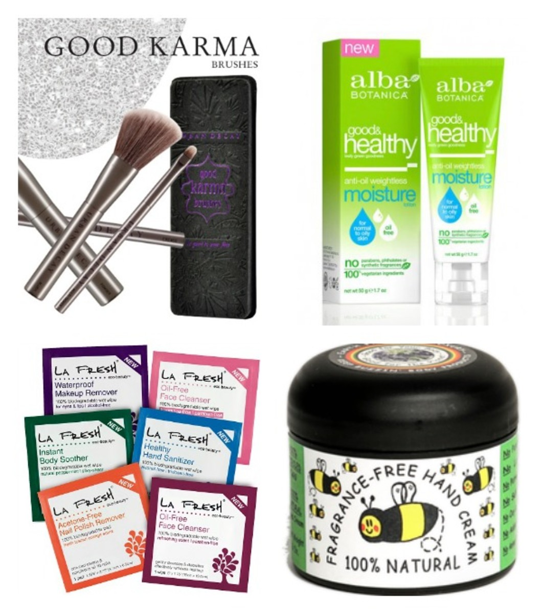 eco beauty finds.jpg