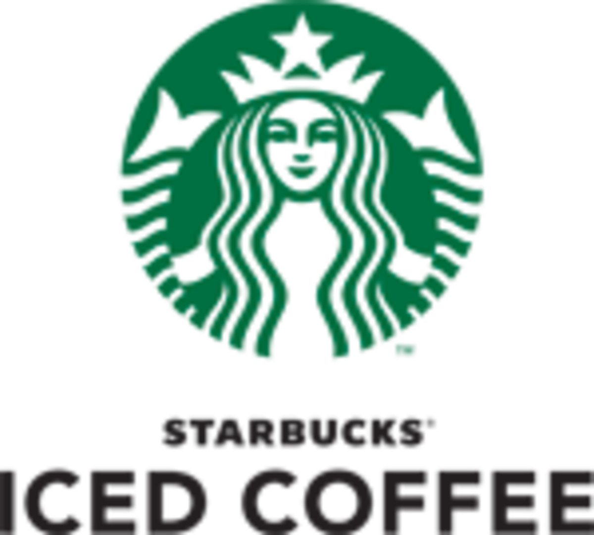 SBX_Iced_Coffee_sSrv_NEW