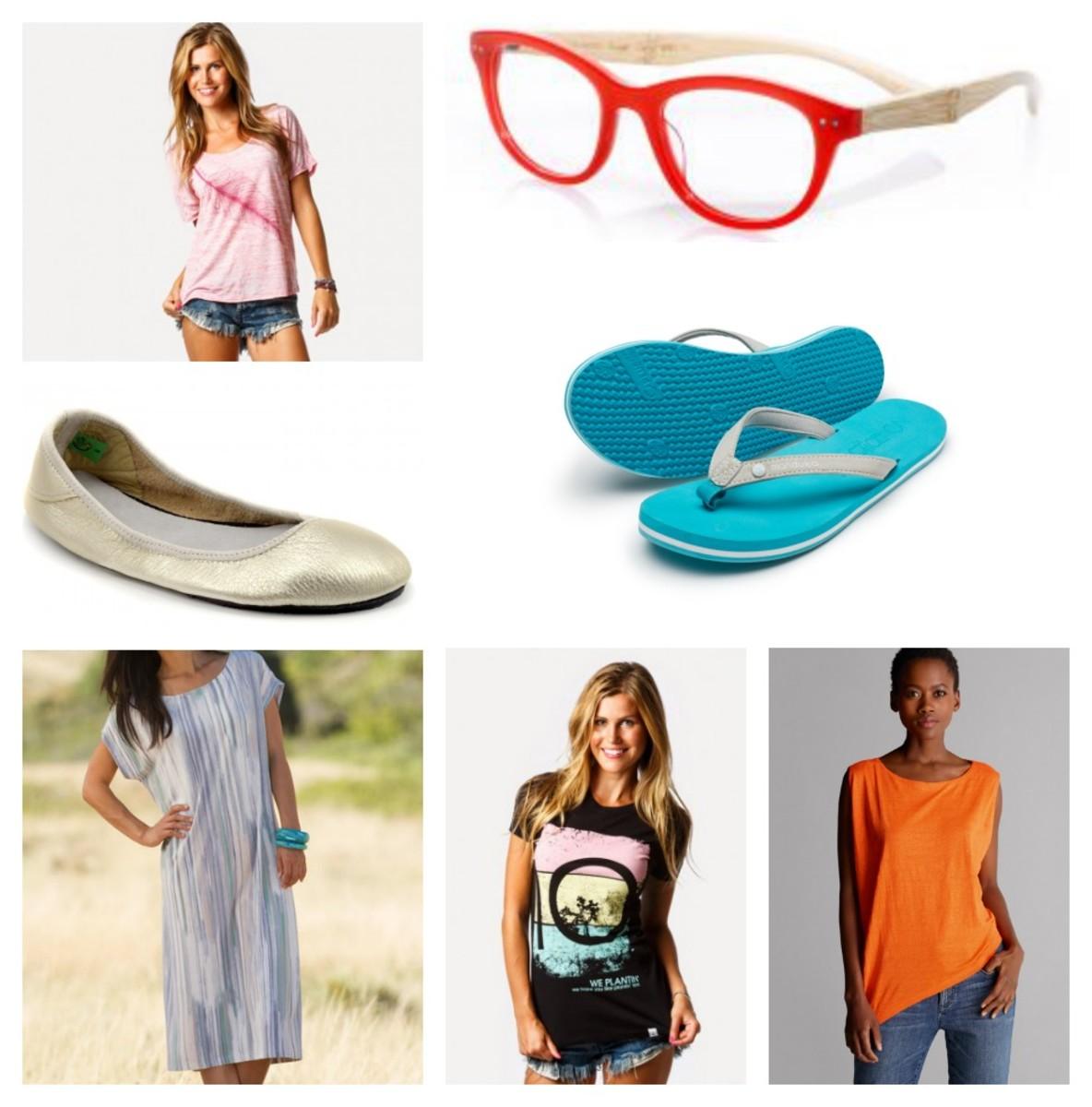 eco fashions.jpg