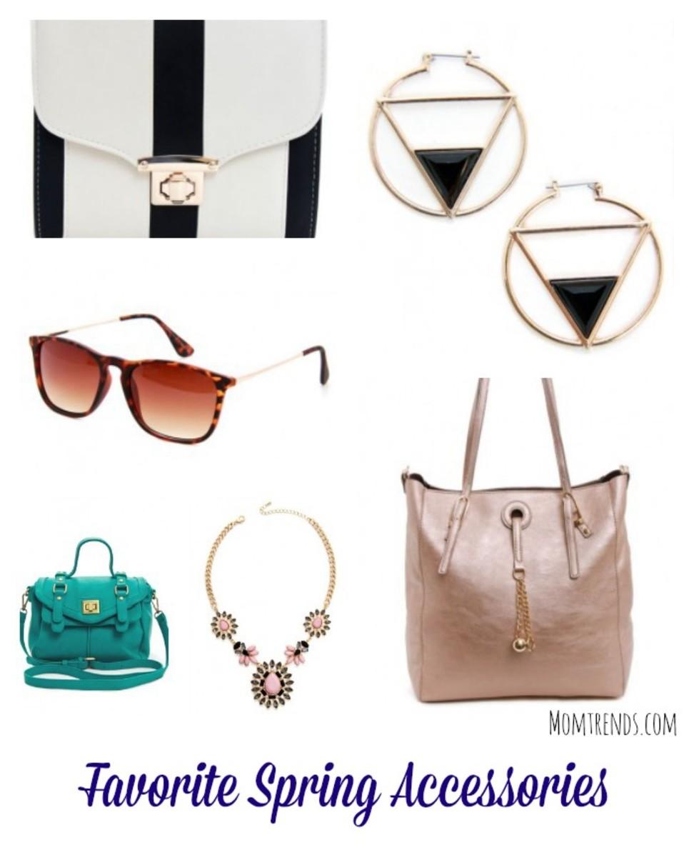 Spring accessories.jpg.jpg