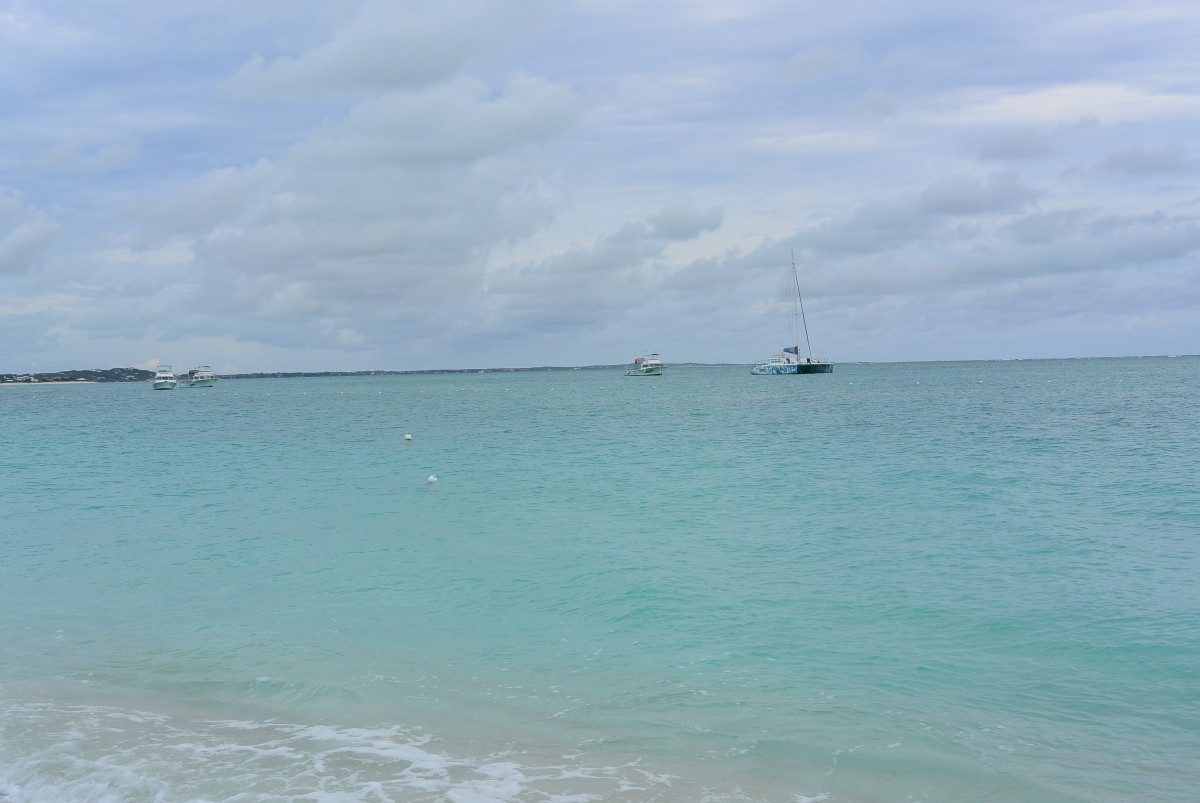 Travel Adventures to Beaches Turks & Caicos.jpg.jpg