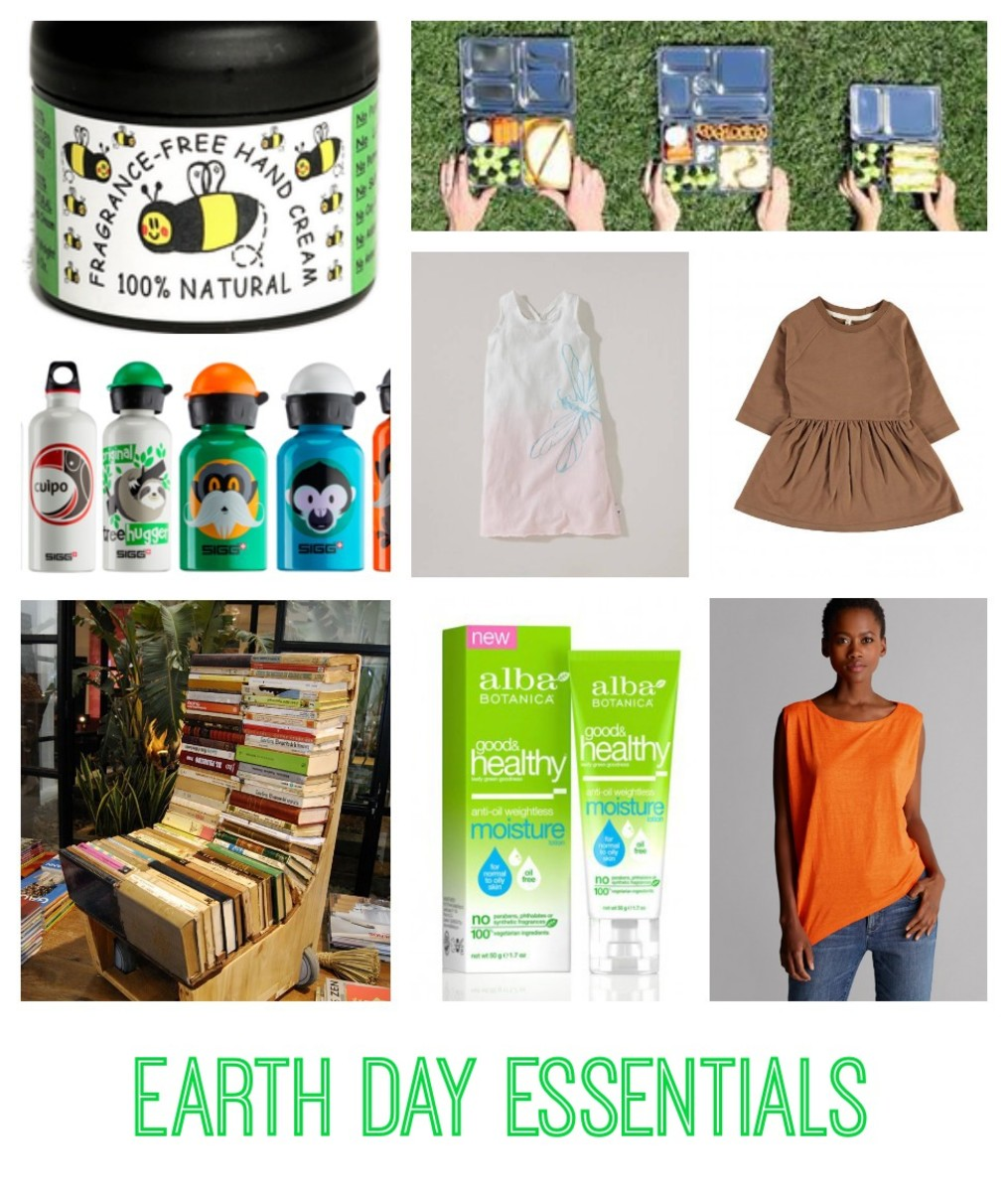 Favorites for Earth Day.jpg.jpg