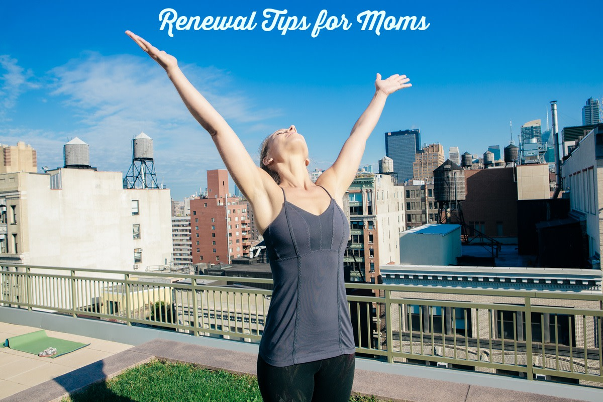 Renewal Tips.jpg