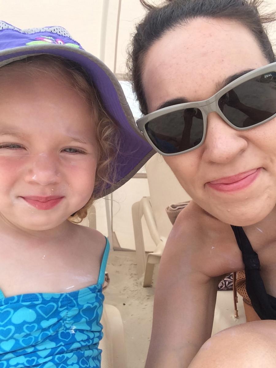 beaches archives momtrendsmomtrends