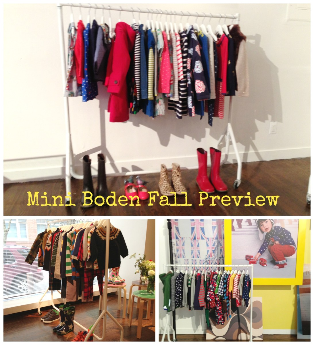 Brianne in the city land of nod preview boden fall for Boden preview uk