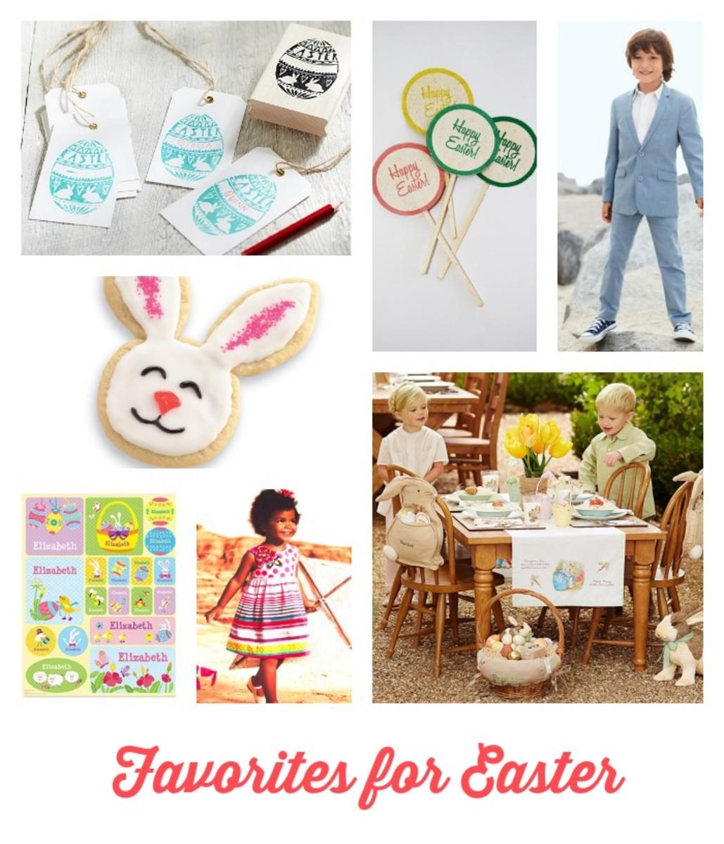 Easter Favorites.jpg.jpg