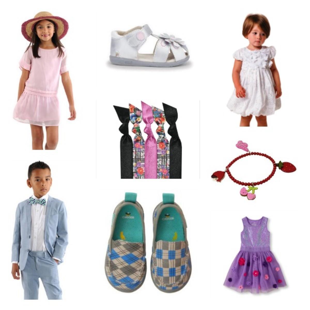 Easter fashions.jpg