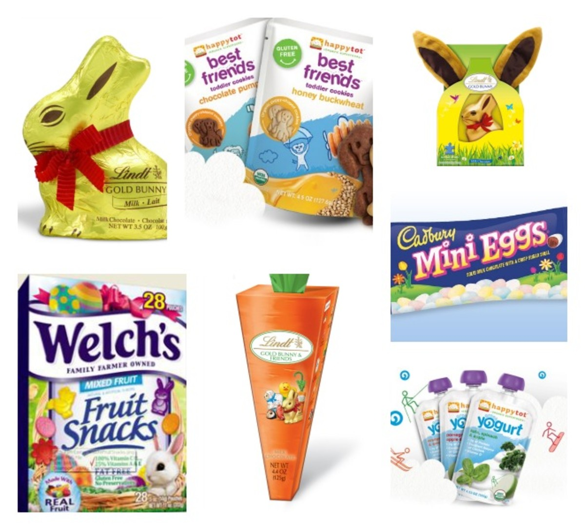 Easter Candy.jpg