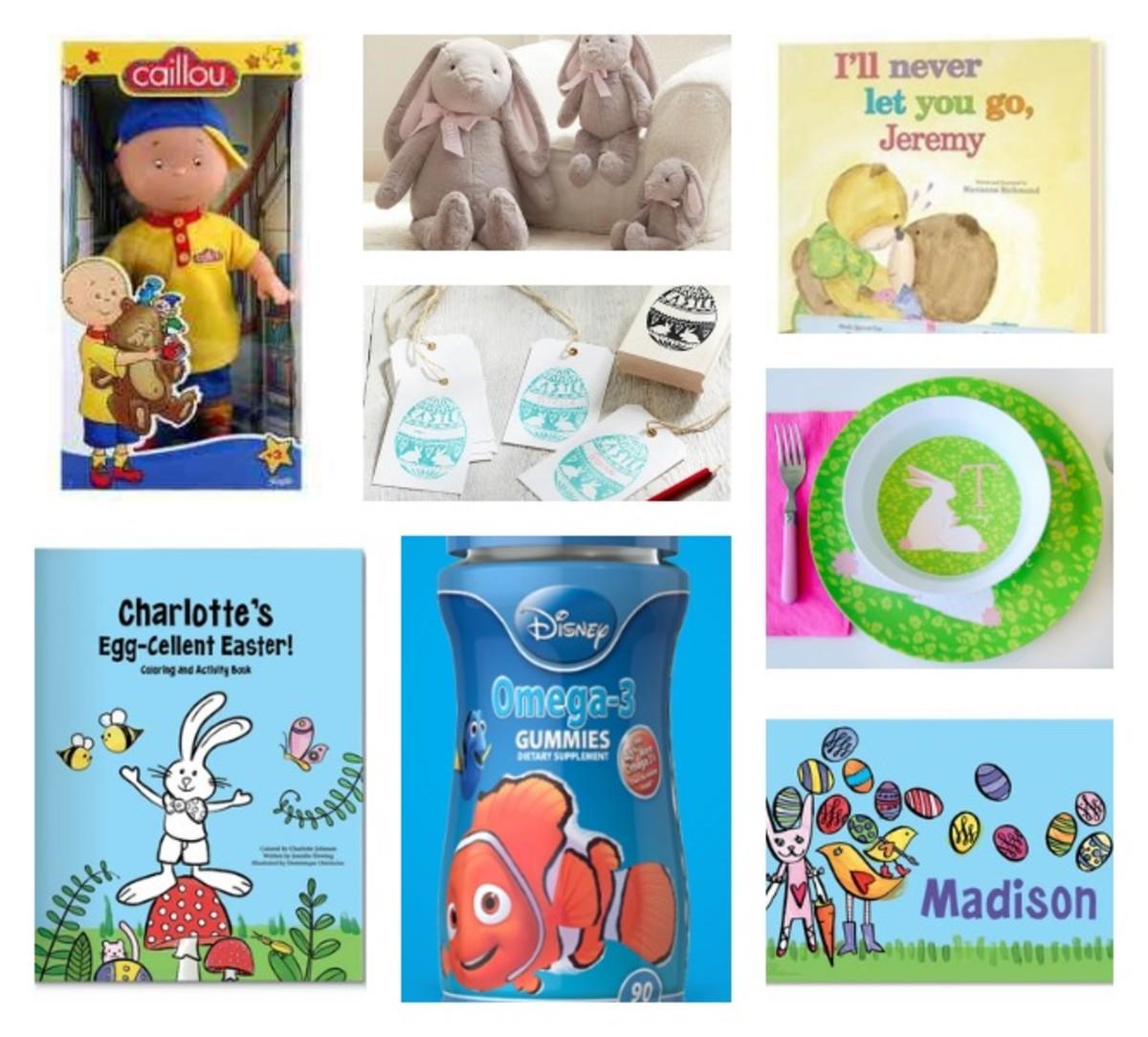 Easter Toys.jpg