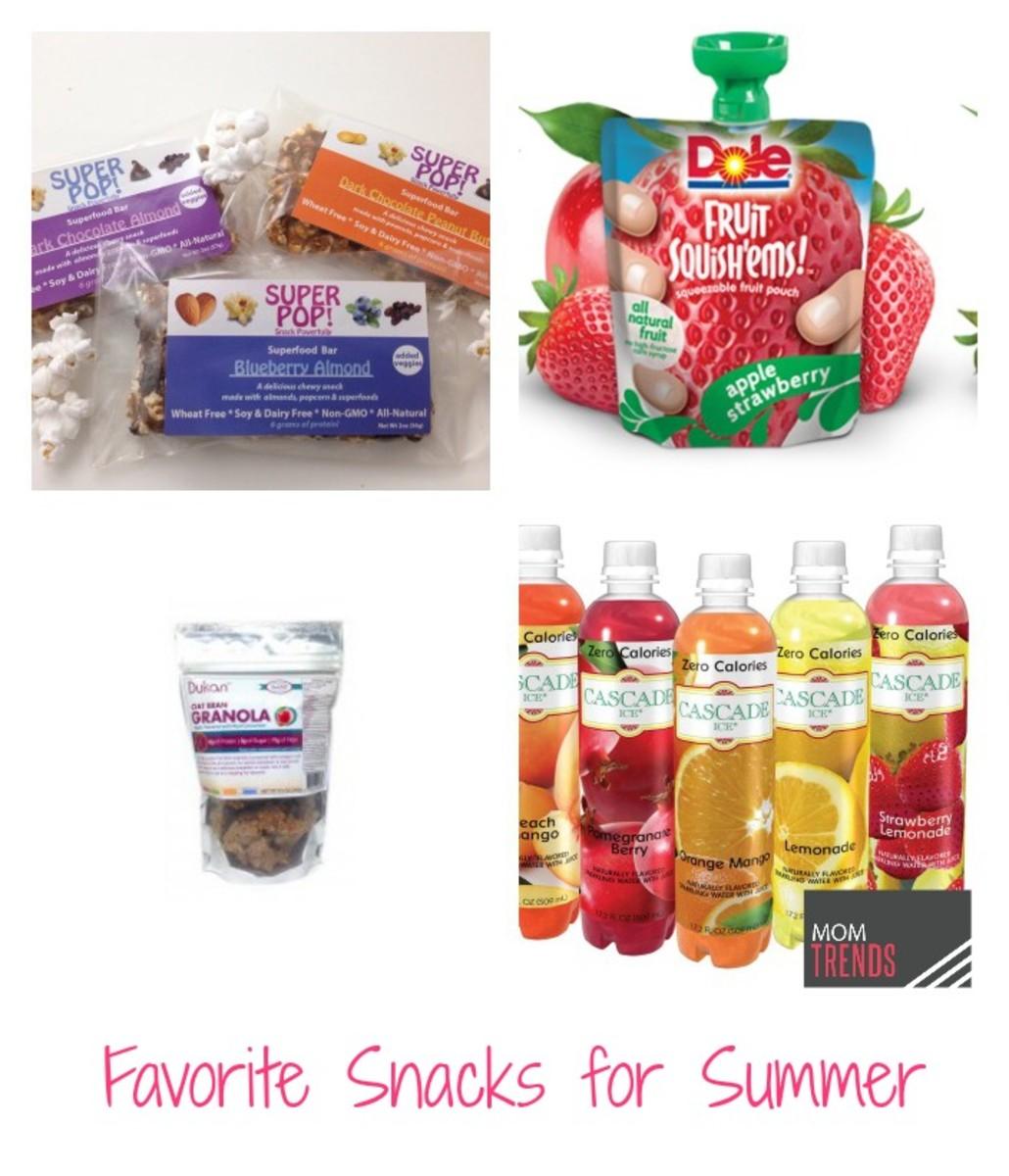 Favorite Snacks for Summer.jpg.jpg