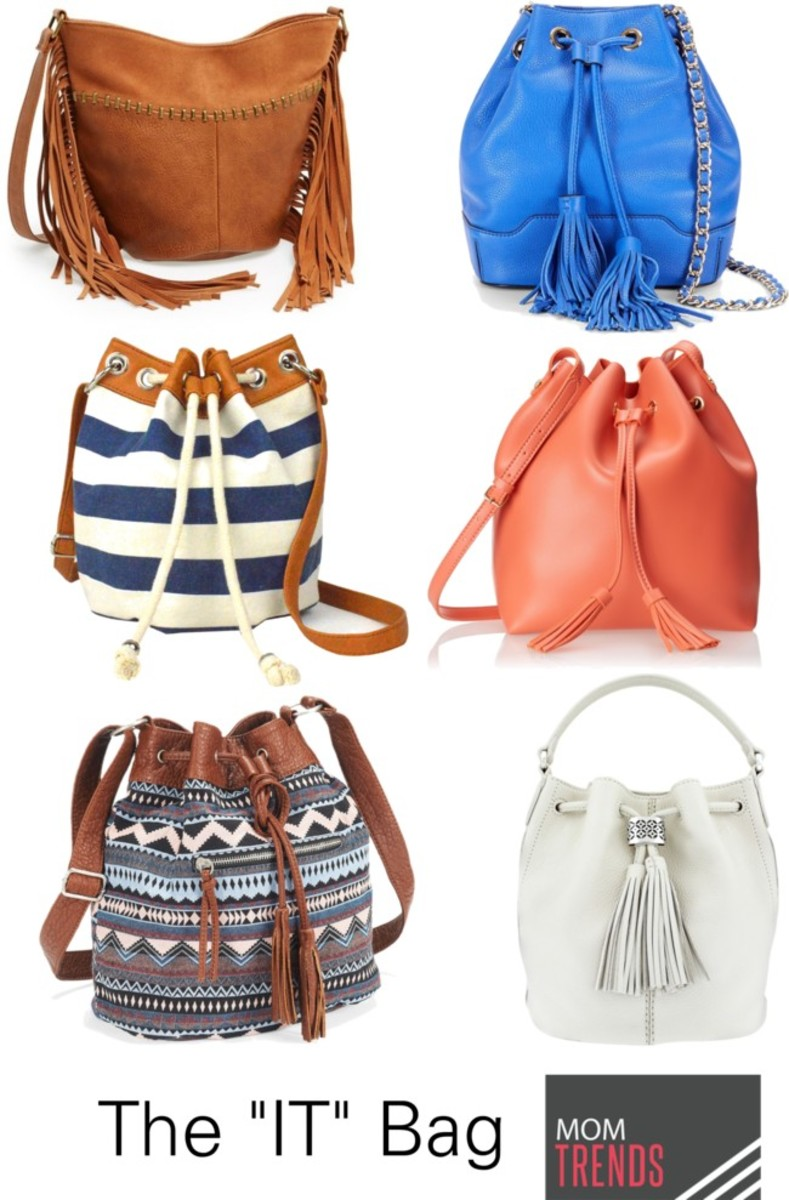bucketbags