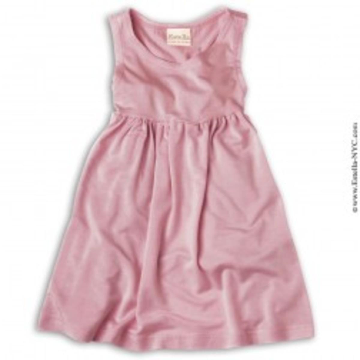 estla_bamboo_dress_pink_1