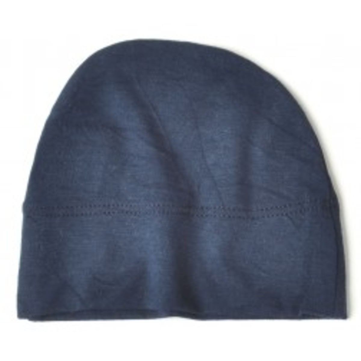 estla_hat_dark_blue_1