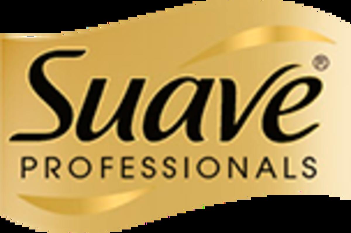 SUAVE-logo-429[1][1][2][1][2]