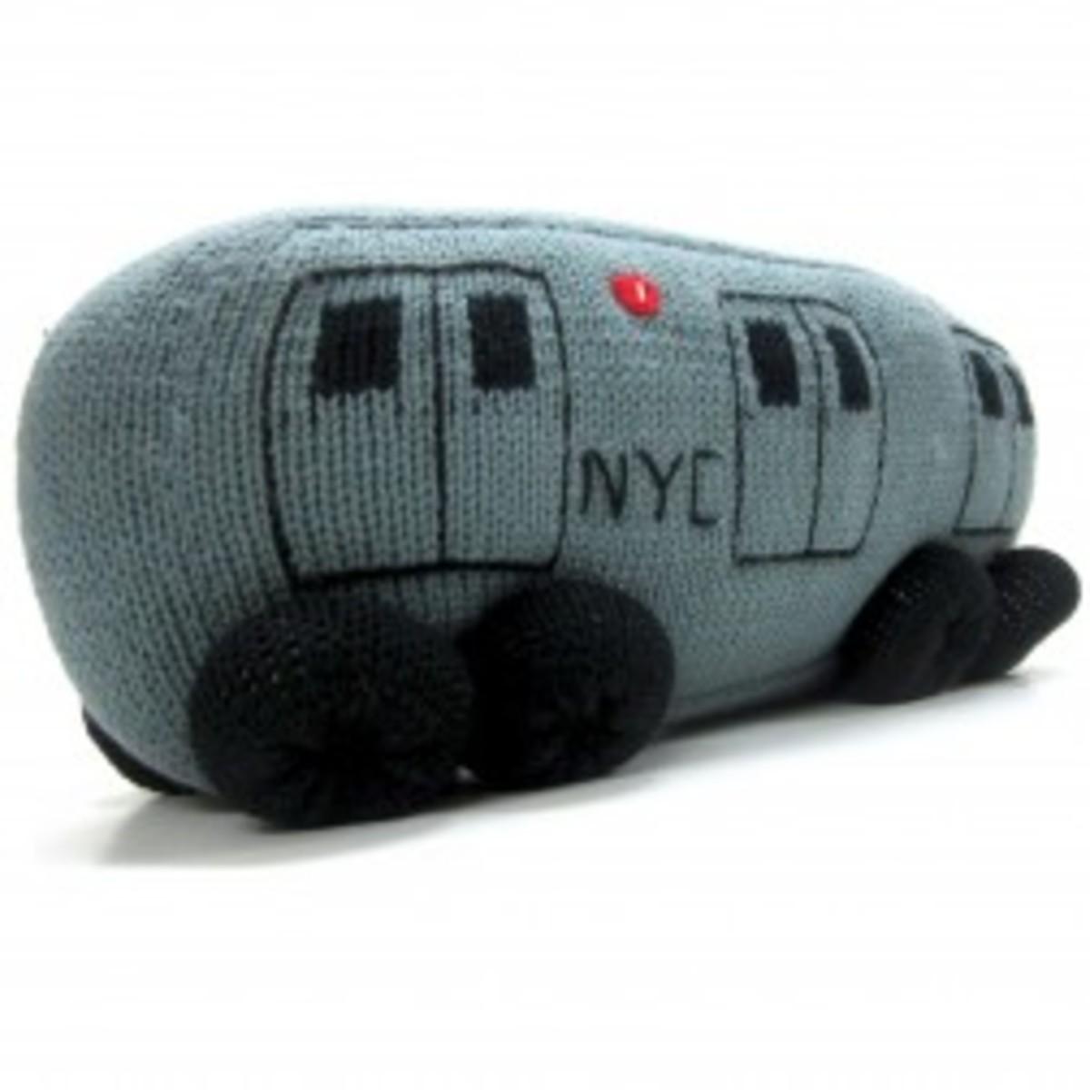 nursery-decor-knit-nyc-train-decorative-pillow