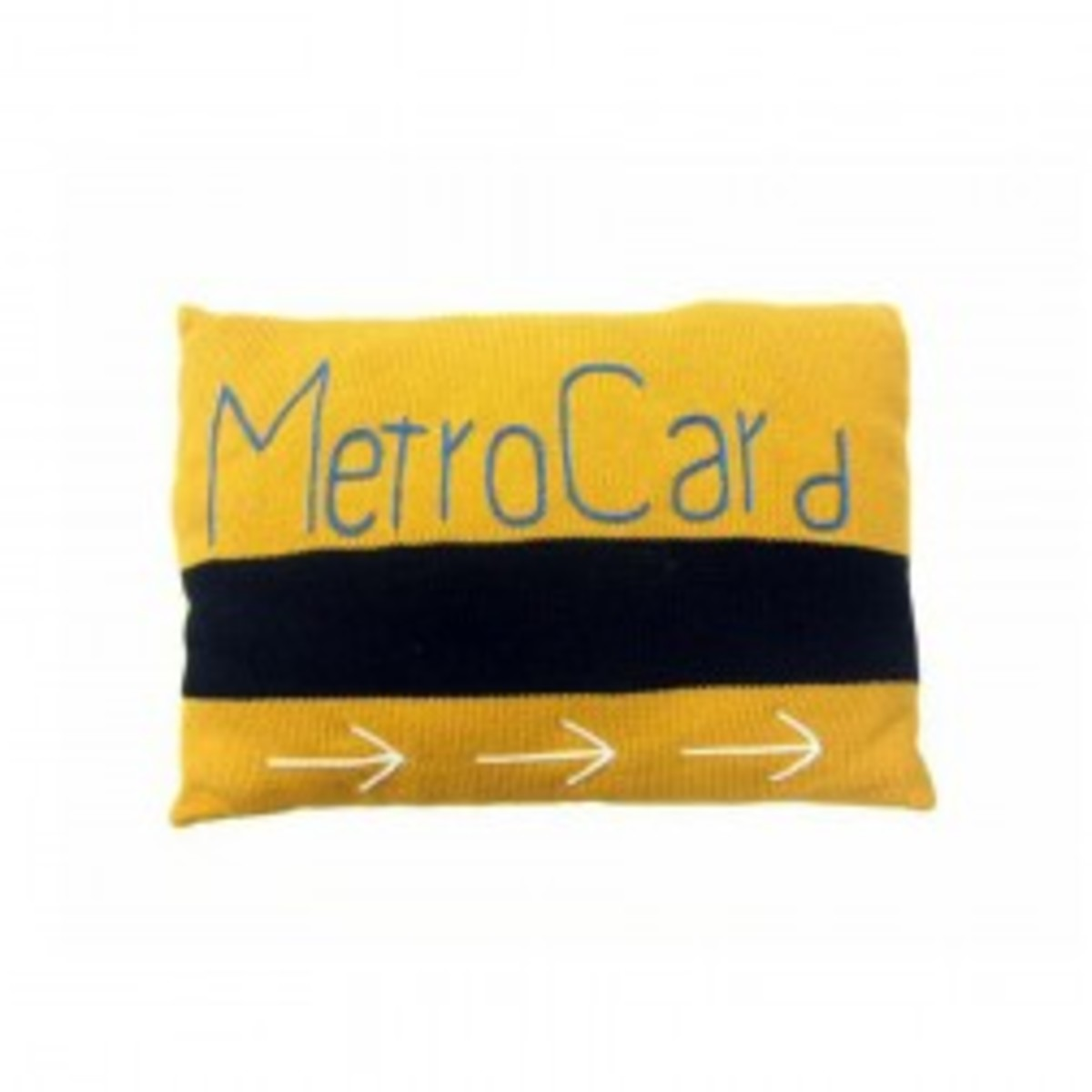 nursery-decor-pillows-estella-metrocard-pillow
