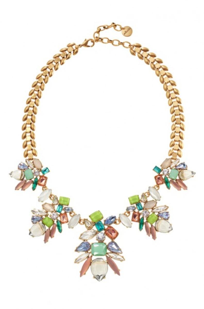 n507sf_trellis_necklace_main