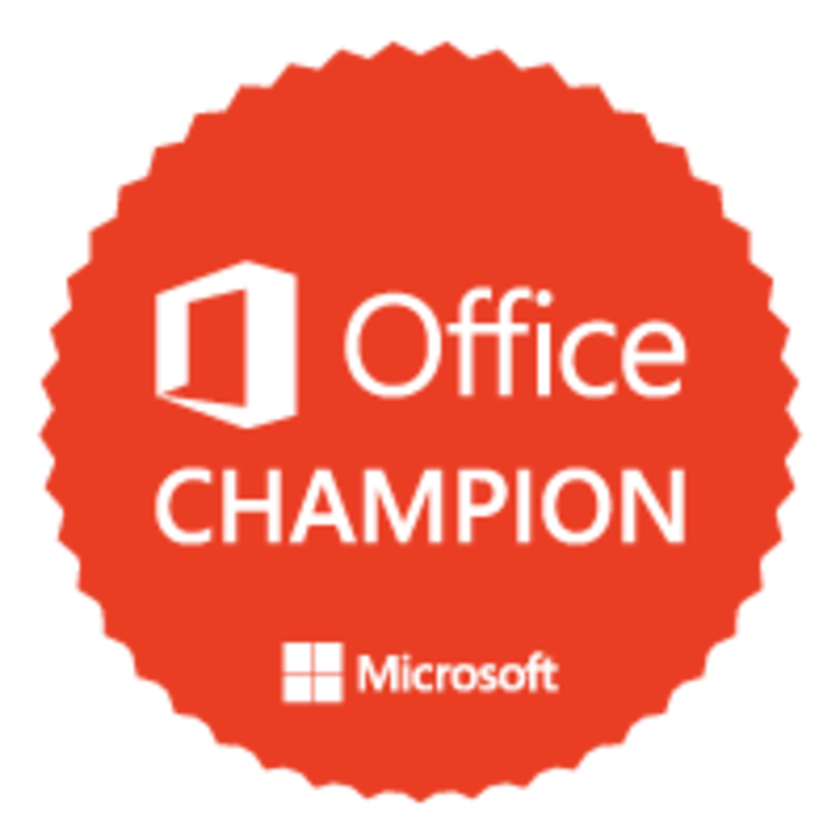 officechampion