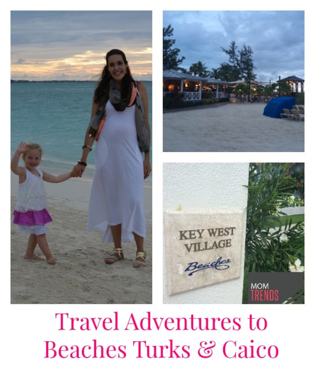 Travel Adventures to Beaches Turks & Caico.jpg.jpg