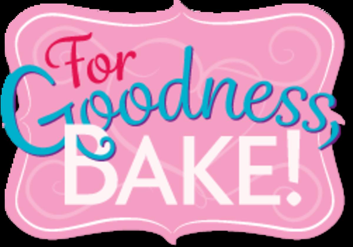 forgoodnessbake-logo