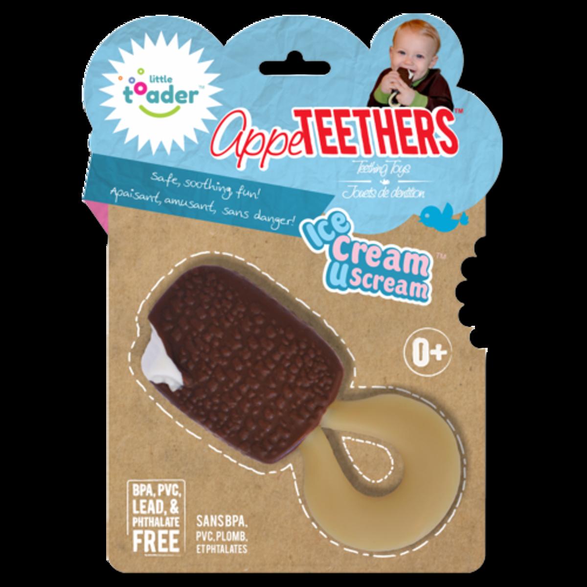 Ice-Cream-U-Scream-Packaging-v2-square-500x500