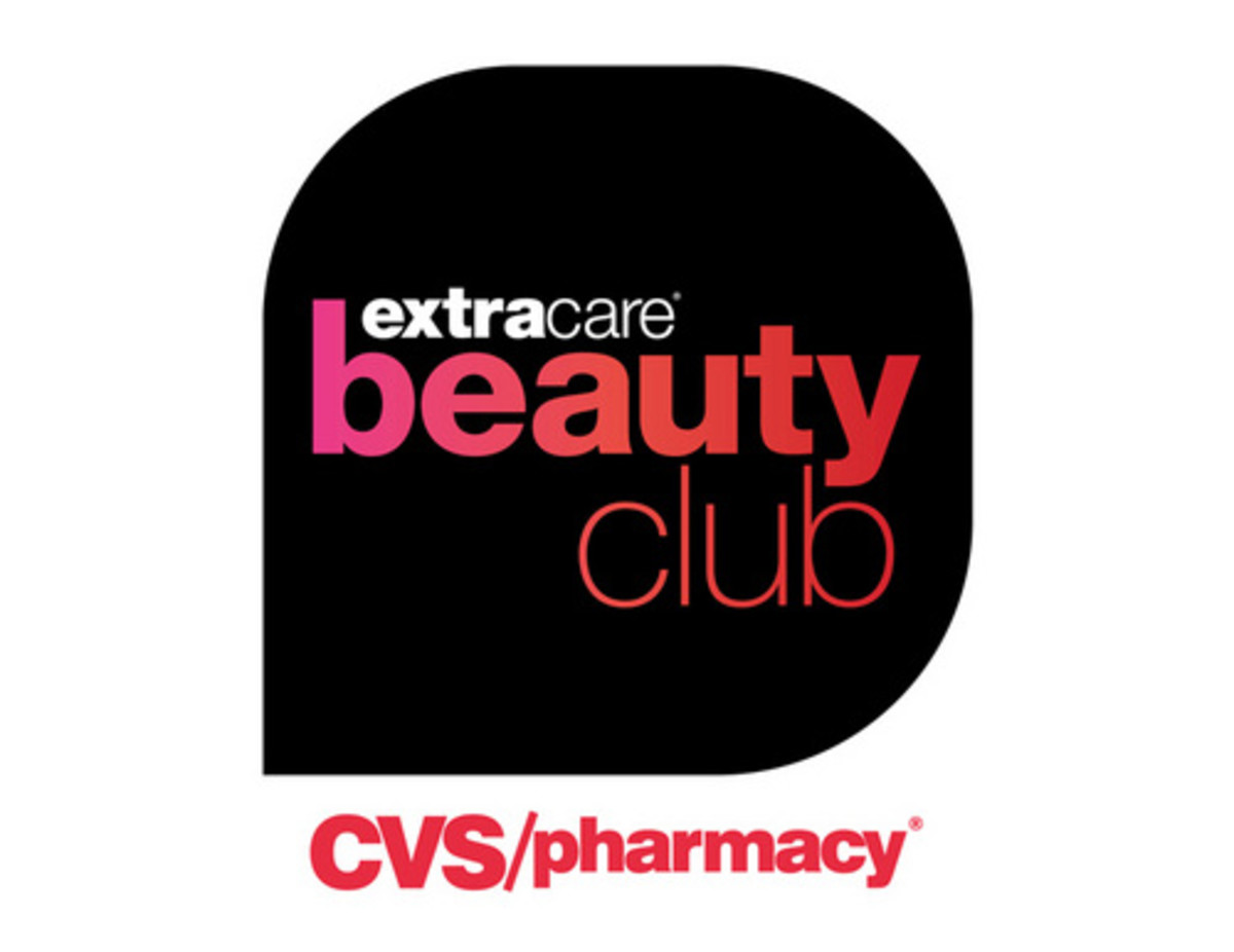 CVS_beauty_twitter_icon