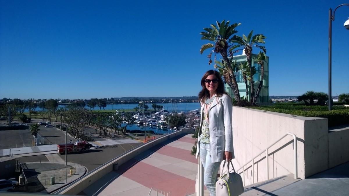 CAbi Scoop San Diego