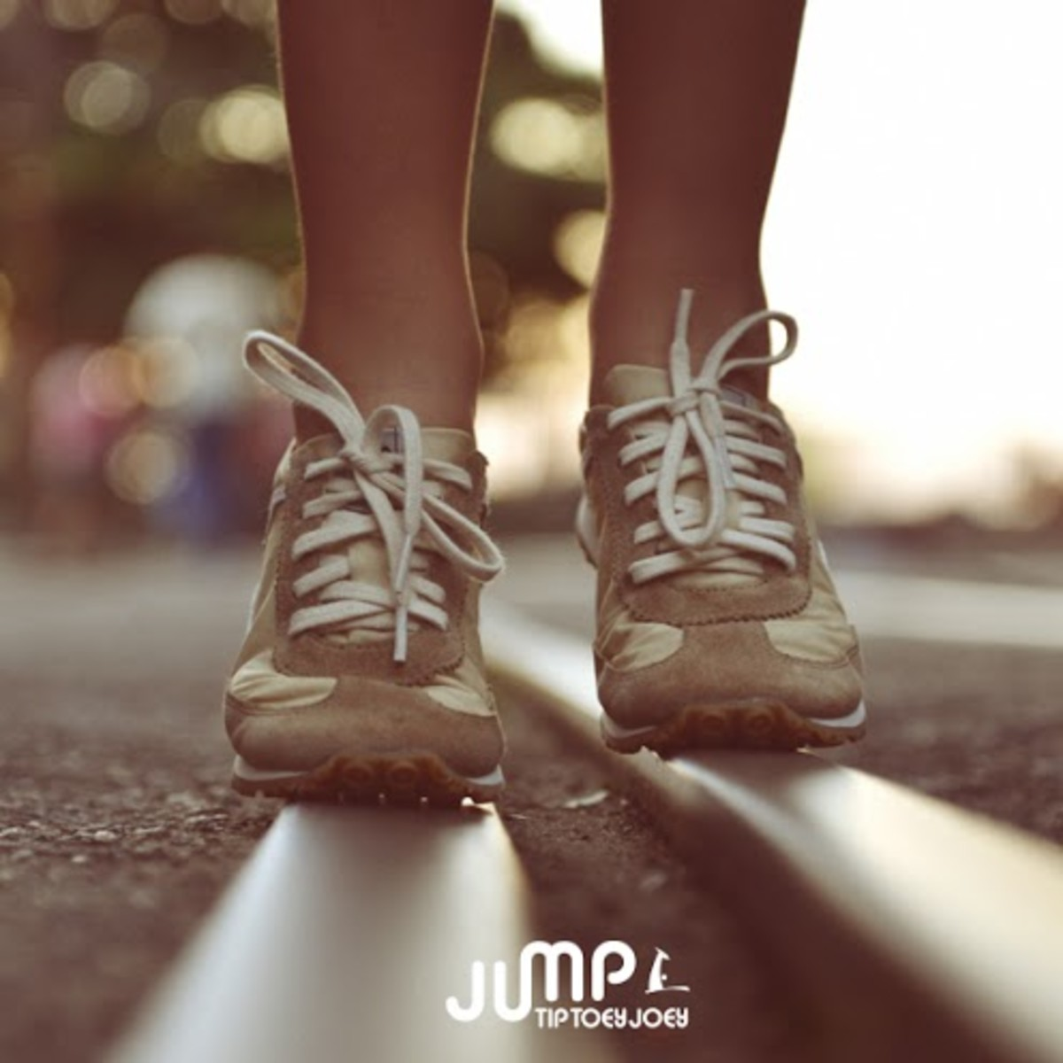 jump-2346