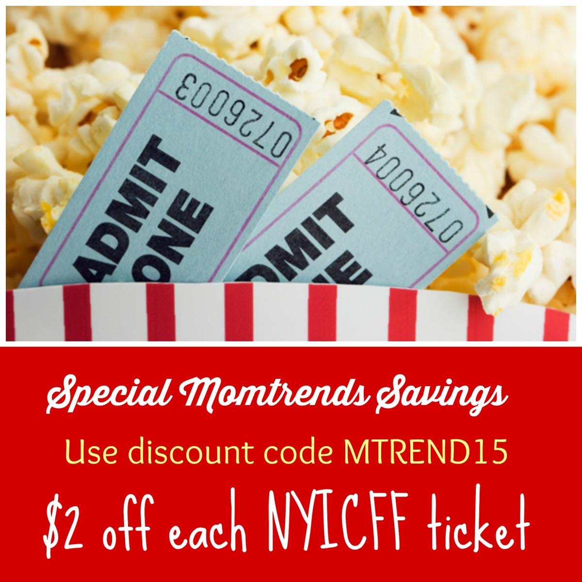 nyicff coupon code