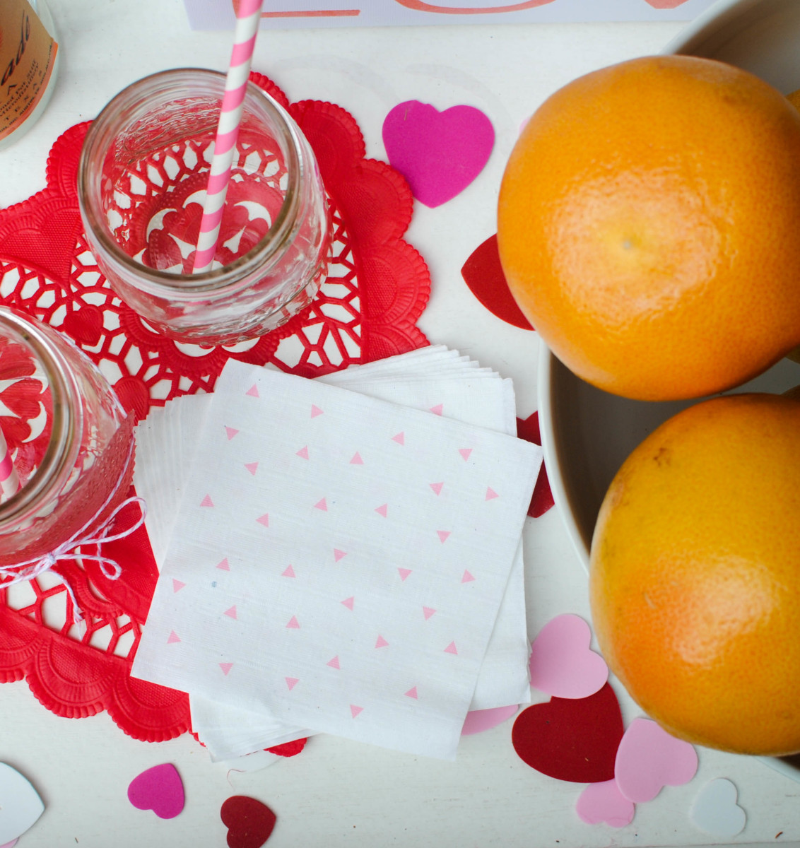 susty party napkins_