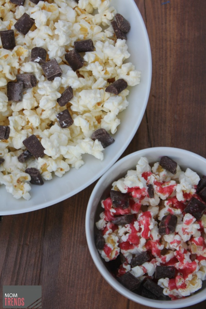 raspberrychocolatepopcorn