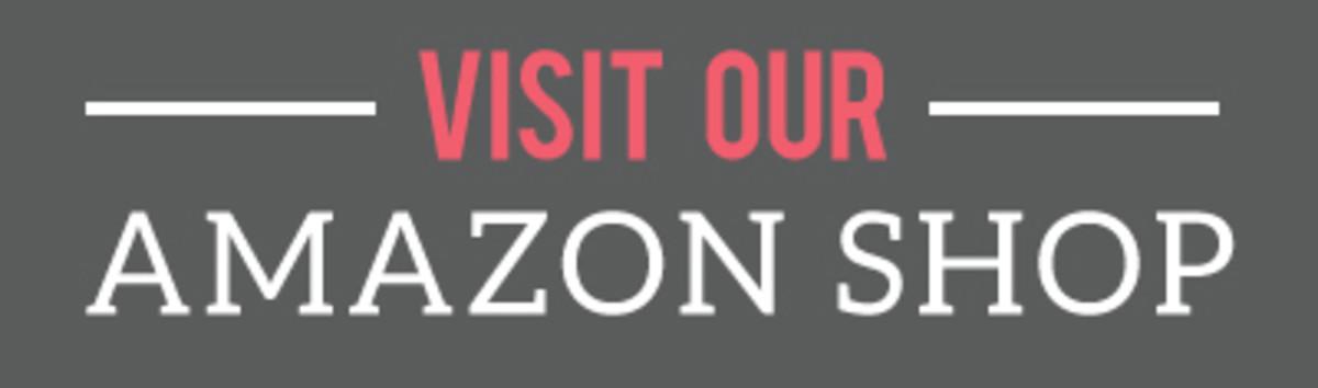 visit_amazonshop2